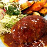 日本一敷居の低いお料理教室│初心者・子連れのための石川県金沢市『すまーときっちん』