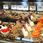 金沢のおすすめケーキ「パティスリーオノ」絶品のモンブラン・チョコケーキのスイーツのお店とメニュー(田上)