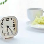 【育休中ママの復職前の駆け込み寺】働くママのイライラ解消!時短料理・効率家事でゆとり時間を生みだす「キッチンの時短講座」