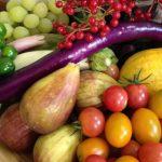 時短でおいしく!夏野菜の調理・料理のコツ3選